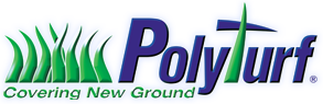Wholesale | Artificial Grass | Synthetic Turf | PolyTurf, Inc.